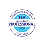 IEA Accredited Professional