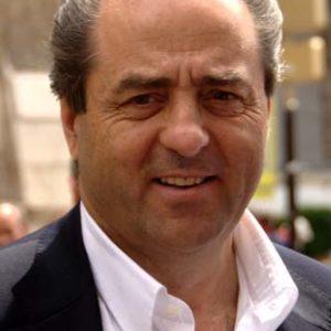 T1 Antonio Di Pietro