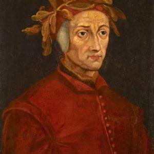 T1 Dante Alighieri