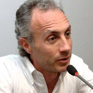 T1 Marco Travaglio