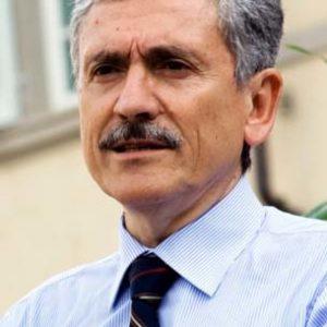 T1 Massimo D'Alema