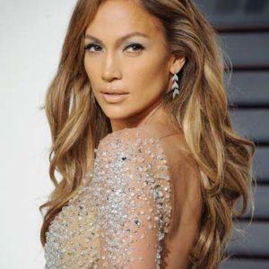 T2 Jennifer Lopez