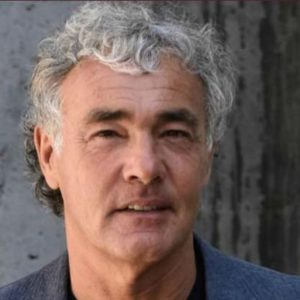 T2 Massimo Giletti