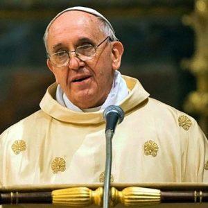 T2 Papa Francesco