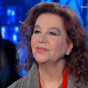 T2 Stefania Sandrelli