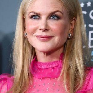 T3 Nicole Kidman