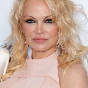 T3 Pamela Anderson