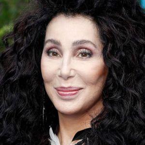 T4 Cher