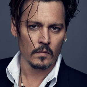 T4 Johnny Deep
