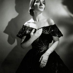 T4 Maria Callas