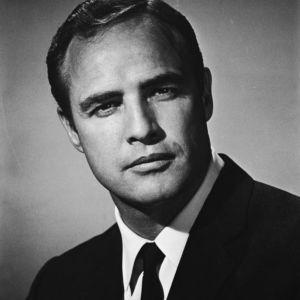 T4 Marlon Brando