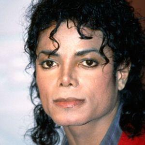 T4 Michael Jackson