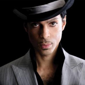 T4 Prince