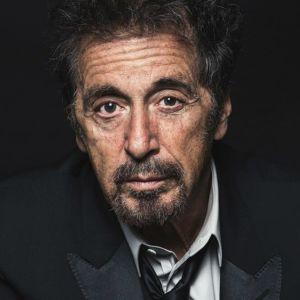 T5 Al Pacino