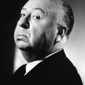 T5 Alfred Hitchcock