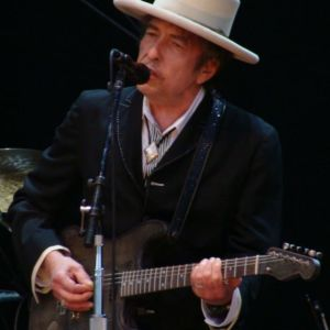 T5 Bob Dylan