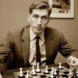 T5 Bobby Fischer
