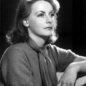 T5 Greta Garbo