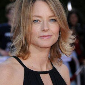 T5 Jodie Foster