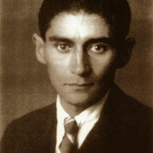 T5 Kafka