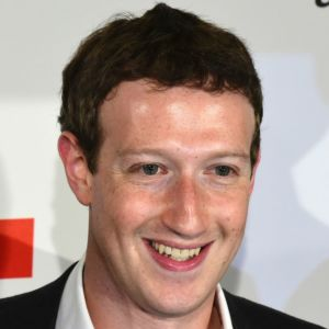 T5 Mark Zuckerberg