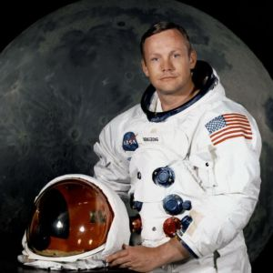 T5 Neil Armstrong