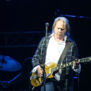 T5 Neil Young