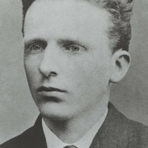 T5 Theo van Gogh
