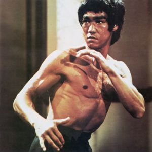 T6 Bruce Lee