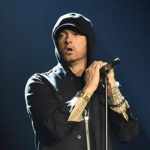 T6 Eminem