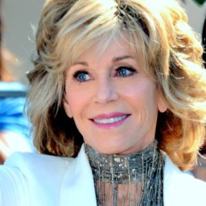 T6 Jane Fonda