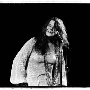 T6 Janis Joplin
