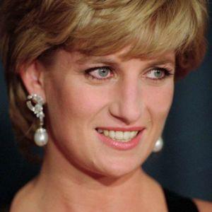 T6 Lady Diana