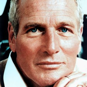 T6 Paul Newman