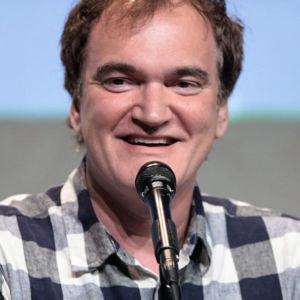 T6 Quentin Tarantino