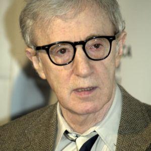 T6 Woody Allen