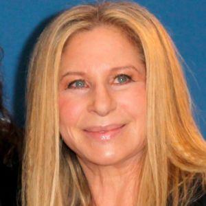 T7 Barbra Streisand