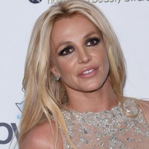 T7 Britney Spears