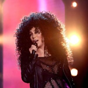 T7 Cher