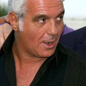 T7 Giorgio Panariello