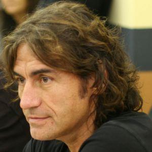 T7 Luciano Ligabue