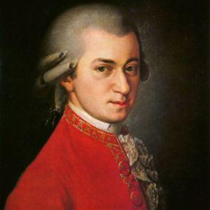 T7 Mozart