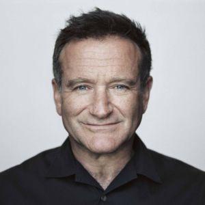T7 Robin Williams
