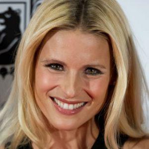 T7 Michelle Hunziker